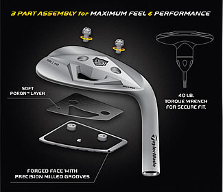 tp xft wedge2
