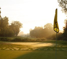 River Road Golf Club