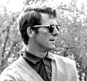George Knudson