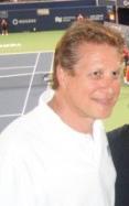 Garry Zentil