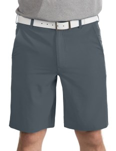 Antigua's Ellis shorts, a top choice for days when the mercury exceeds 30 C