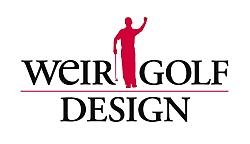 weir_golf_design