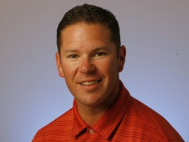 Sean Foley - PGA Tour Swing coach