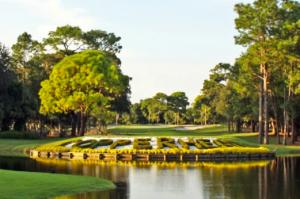 Copperhead Course, Innisbrook Resort and Golf Club (Image: Innisbrook Resort and Golf Club)