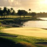Golf Resorts We Love: Casa de Campo
