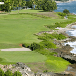 Teeth of the Dog, Casa de Campo (Image: Casa de Campo)