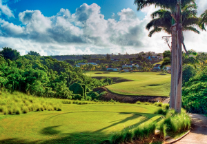 Royal Westmoreland Golf and Country Club (Image: Royal Westmoreland)