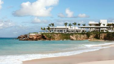 Viceroy Anguilla (Image: Viceroy)