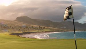 Royal St. Kitts Golf Club (Image: Royal St. Kitts Golf Club)
