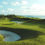 Port Royal Golf Course (Image: Bermuda Tourism)