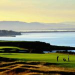 Plan Your Dream Golf Vacation in Scotland