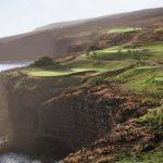 Four Seasons Manele Golf Course in Lanai (Image: Four Seasons Resorts)