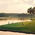 Reynolds Lake Oconee on Your Mind