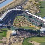 Get Your Groove On at the Phoenix Open
