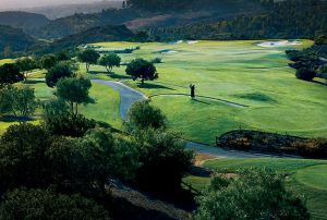 Grand Del Mar Golf Club (Image: The Grand Del Mar)