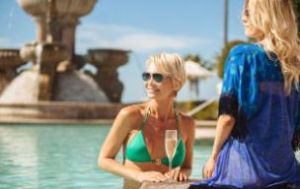 St. Regis Monarch Beach Resort (Image: St. Regis Monarch Beach Resort)