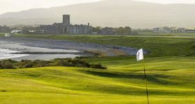 Castletown Golf Links (Image: Castletown Golf Links)