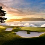 Set Course for Carmel-by-the-Sea