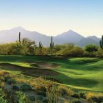 Grayhawk Golf Club Scottsdale (Image: Grayhawk Golf Club)
