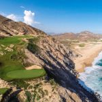 Quivira Golf Club Los Cabos (Image: Quivira Golf Club)