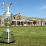 Royal Troon GC slider (Image: The Open Championship)