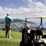 Golf Atlantic Canada's Top Courses in a Hurry