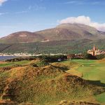 Join the Rush to the Links of Northern Ireland