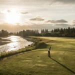 St. Eugene Golf Resort Cranbrook BC (Image: St. Eugene Golf Resort and Casino)