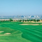 Rio Secco Golf Club (Image: Rio Secco GC)