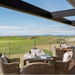 Machrie Hotel and Links Back in Business