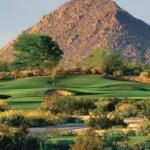 Scottsdale Golf Week Returns