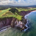 Cabot Cliffs Flies High in Atlantic Canada
