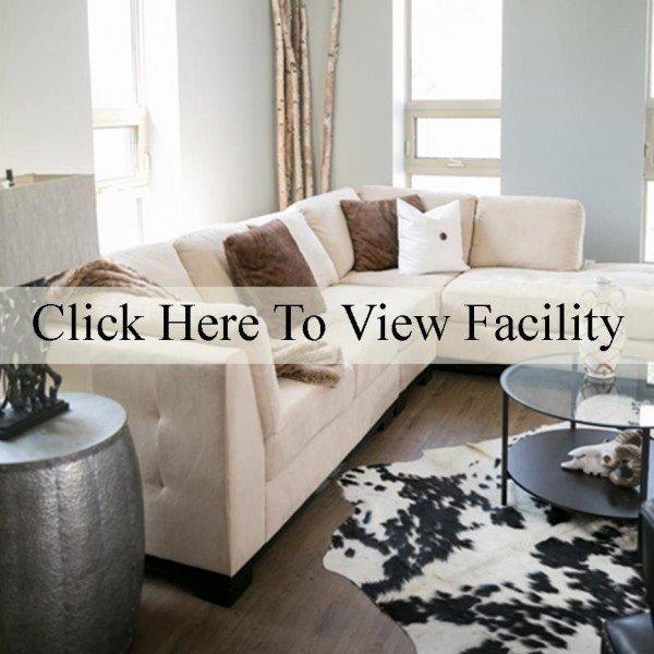 Click-Here-Facility-600x600