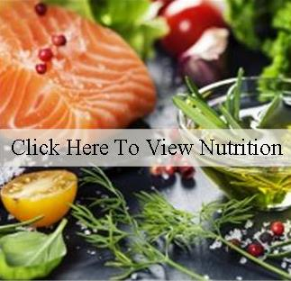 Click-Here-NutritionGOOD