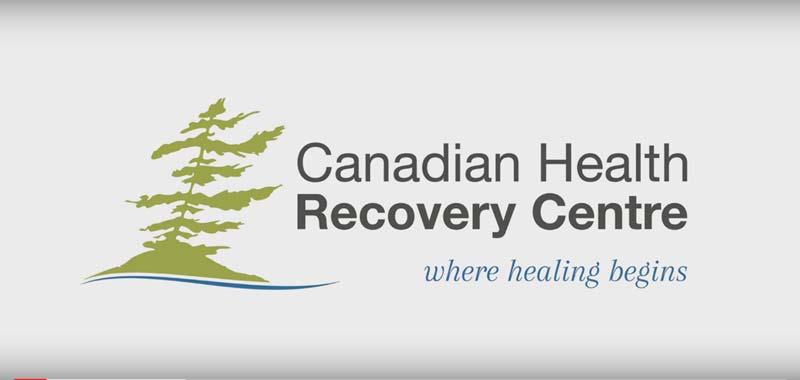 Addiction Treatment Rehab Centre | Drug & Alcohol Rehab Ontario CHRC