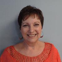 Jane Doff, RN