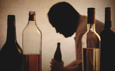 Alcohol Withdrawal Risks – Symptoms to Look Out For