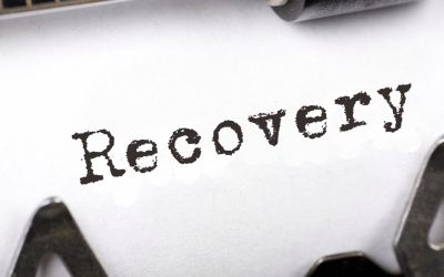 Why Addiction Recovery is Hard