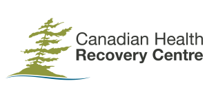 alcohol and opioids chrc logo