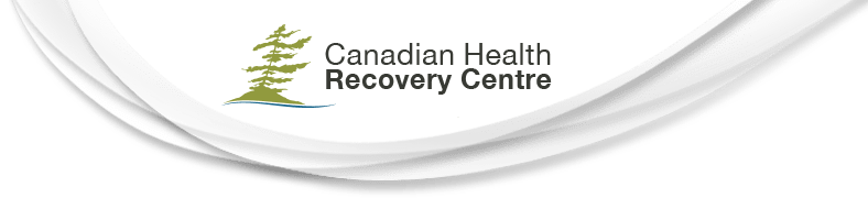 residential treatment centre - what to bring