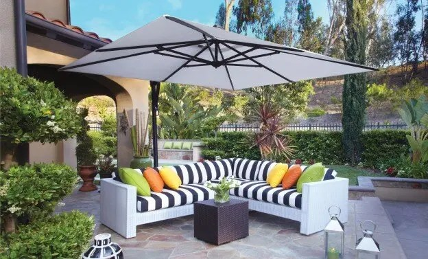 patio furnitures for home whitby