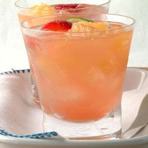 Photo Source: myrecipes.com
