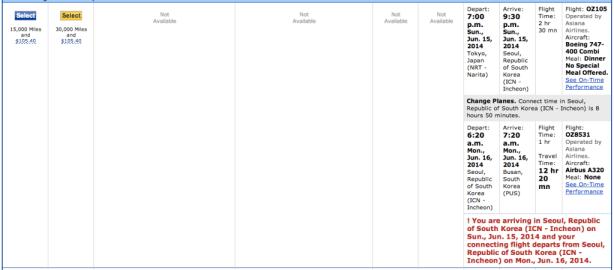 Bildschirmfoto 2014-06-13 um 11.49.31 PM
