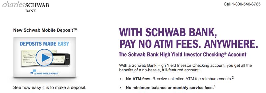 Avoiding Foreign ATM Fees - Canadian Kilometers