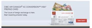 ACConversion Card