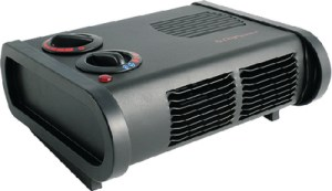 TRUE NORTH 120V SPACE HEATER