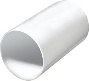 140 X 5 X1500 GRP TUBE
