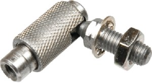 BALL JOINTS 30 SERIES QUICK RE