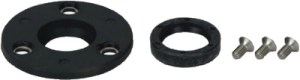 FRONT SEAL KIT-UP SERIES HELM