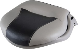PROVERIZON TOUR SEAT GREY-CHAR